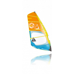 Gaastra Pilot 2016 7,0