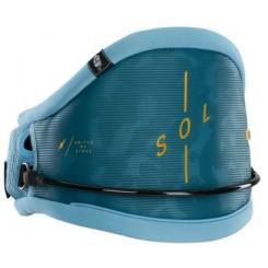 ion Kite hofte trapez Sol 7 2020