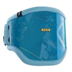 Ion Jade 6 hofte trapez 2020
