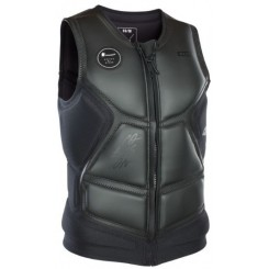 Ion Collision select fz vest 2020