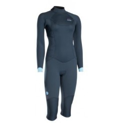 Ion Jewel Element overknee LS 4/3 women