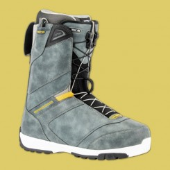 Nitro Anthem TLS Boots 2020