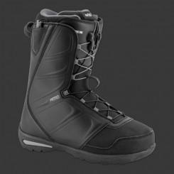 Nitro Vagabond TLS Boots 2020