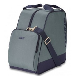 Dakine Boot Bag 30L, Darkslate