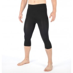 Mico Active Skin 3/4 Pants