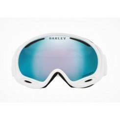 Oakley A-frame 2.0, FP Whiteout/ Prizm Sapphire