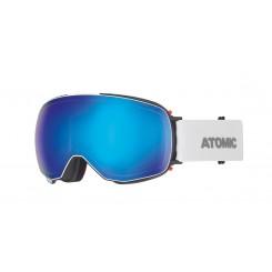Atomic Revent Q Stereo, White