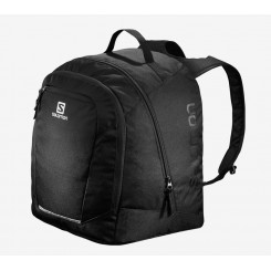 Salomon Original Gear Backpack, Black