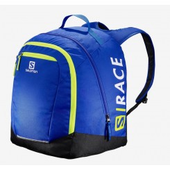 Salomon Original Gear Backback, Race Blue