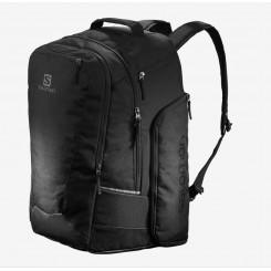 Salomon Extend Go-To-Snow Gearbag, Black