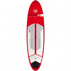 Bic Performer Red 10'6'' SUP