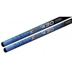 Neilpryde Matrix X65 SDM 2015