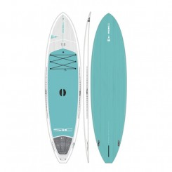 SIC Feelgood 11.0 (GC+) Allround Fitness SUP