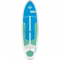 BIC Cross Fit Sup 10´0""