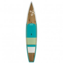 Oxbow Glide Wood SUP 12'6/27