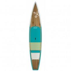 Oxbow Glide Wood SUP 12'6/29