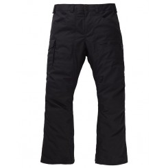 Burton Covert Pant, True Black