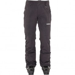 Armada W Lenox Insulated Pant, Black Dragon