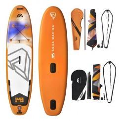 "Aqua Marina Blade Windsurf/SUP 10'6"" 2020"