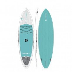 Sic Feelgood 10'0 Allround SUP