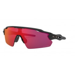 Oakley Radar Ev Pitch Polished Black / Prizm Field