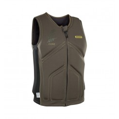 Ion Collision Impact Vest Core FZ