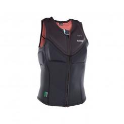 Ion Ivy Impact Vest, wmns