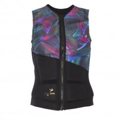 Brunotti Nightbird Neo Impact Vest, wmns