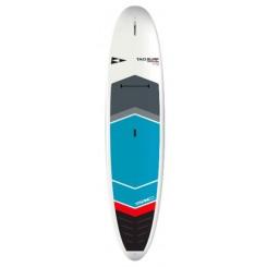 Sic Tao Surf Tough