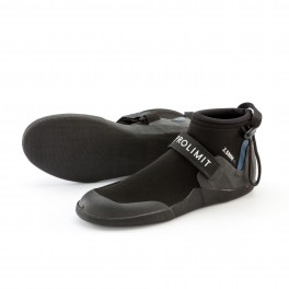 Prolimit Flow Shoe 2,5 mm.