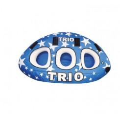 Marine Trio Tube