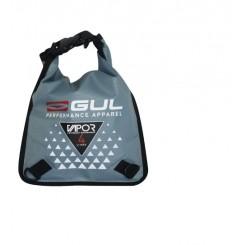 Gul Vapor Light Weight Dry Bag 4L