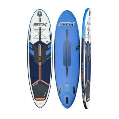 "STX Air Freeride 9'8"" Allround/Wave SUP"