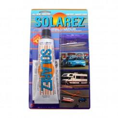 Solarez Repair - Hærder på 3 min