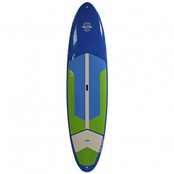 "Bic Performer 10'6"" Limited Edition Allround SUP"