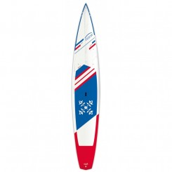 """Oxbow Glide Full Carbon 12'6 x 29"""" SUP"""