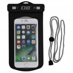 OverBoard Phone/Key Case Etui Large, Black