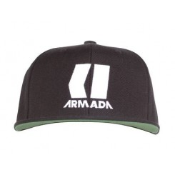 Armada Standard Hat NT
