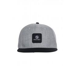 Prolimit Snapback Cap