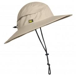 Kokatat Sunwester Hat