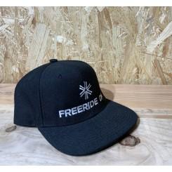 Peak Performance Freeride cap