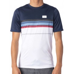 Rip Curl Rapture UV tee