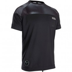 Ion Wetshirt Men