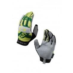 Oakley Factory Lite Glove
