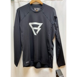 Brunotti Defence Rashguard Men