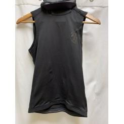 Brunotti Hooded Vest