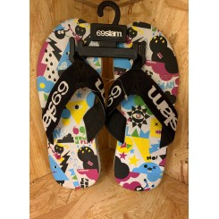 Slam 69, sandals