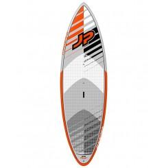 """JP Surf Pro 8'6 x 29"""" Udstillingsmodel"""