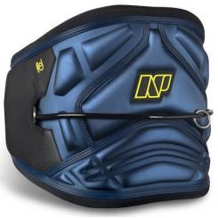 Neilpryde 3D Waist Pro Harness
