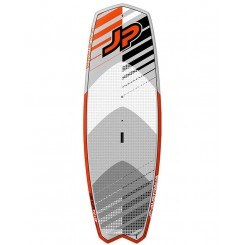 "Jp Surf Slate Pro S72 26"""